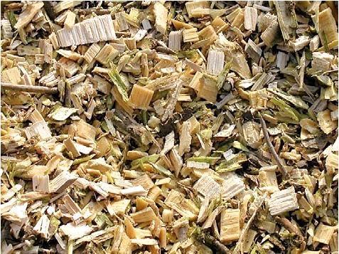 какие отходы получаються при строгании древесины